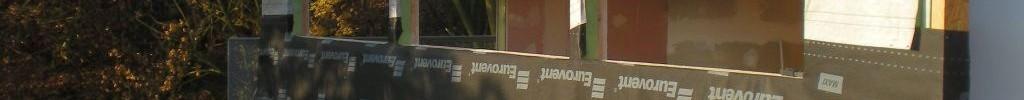 drevostavba-davle-002-1024x100