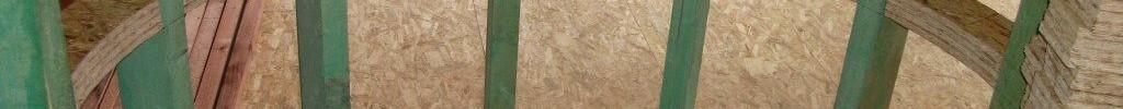 drevostavba-davle-028-1024x100