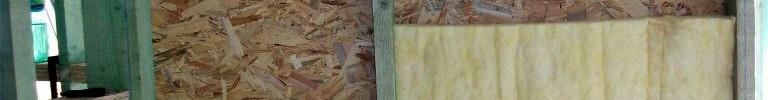 drevostavba-davle-030-768x100