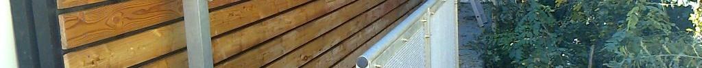 drevostavba-davle-041-1024x100