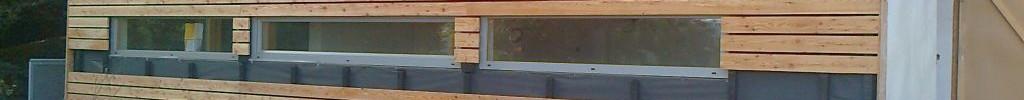 drevostavba-davle-047-1024x100