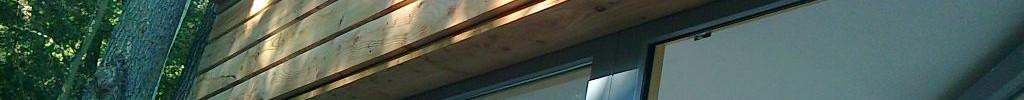 drevostavba-davle-053-1024x100