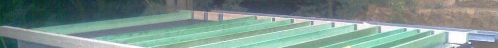 drevostavba-davle-066-1024x100