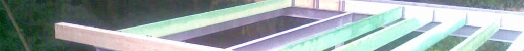 drevostavba-davle-067-1024x100
