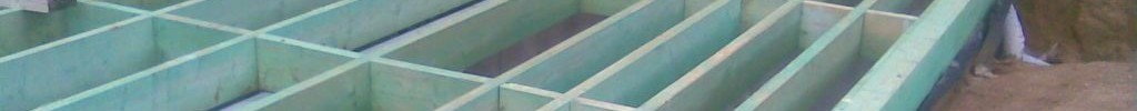drevostavba-davle-071-1024x100
