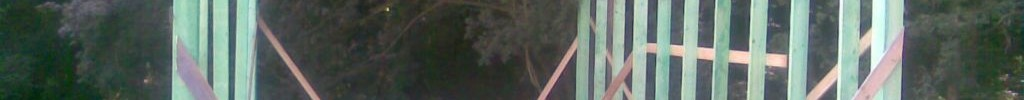 drevostavba-davle-075-1024x100