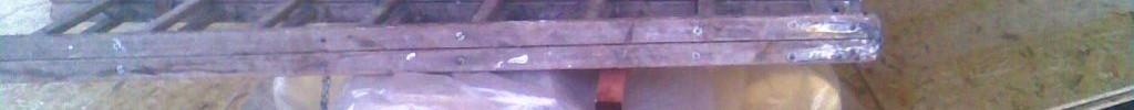 drevostavba-davle-088-1024x100