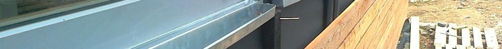 drevostavba-davle-092-1024x100