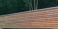 drevostavby-200x100