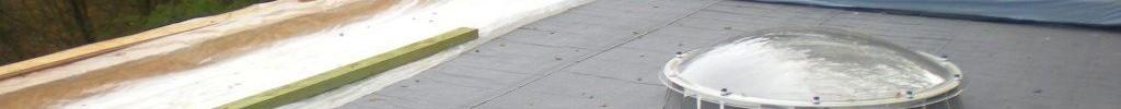 drevostavba-davle-005-1024x100