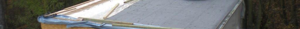 drevostavba-davle-007-1024x100