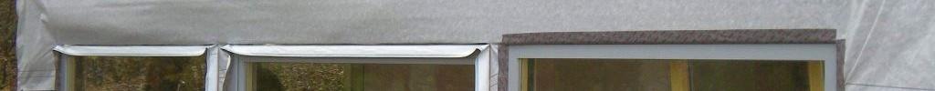 drevostavba-davle-008-1024x100