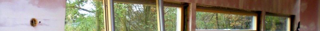 drevostavba-davle-009-1024x100