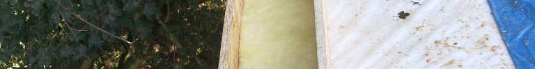 drevostavba-davle-021-768x100