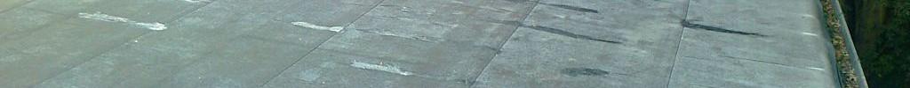 drevostavba-davle-034-1024x100