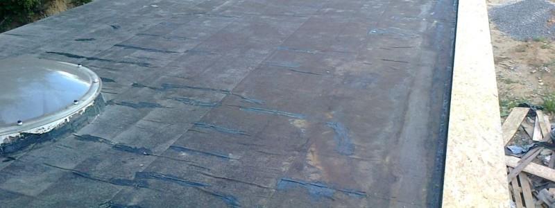 drevostavba-davle-036-800x300