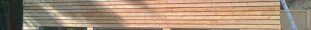 drevostavba-davle-045-1024x100