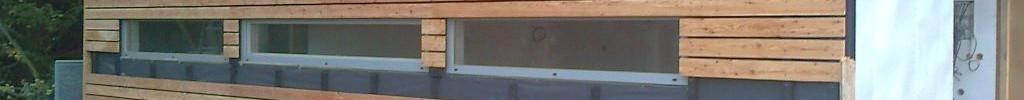 drevostavba-davle-049-1024x100