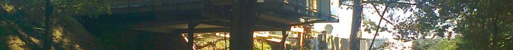 drevostavba-davle-051-1024x100