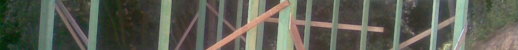 drevostavba-davle-081-1024x100