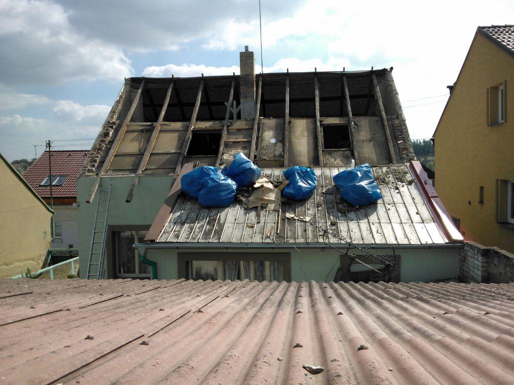brandysek-rekonstrukce-strecha-001