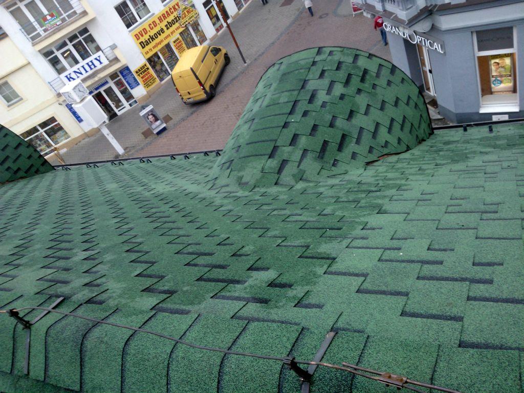 kladno-strecha-sindel-003