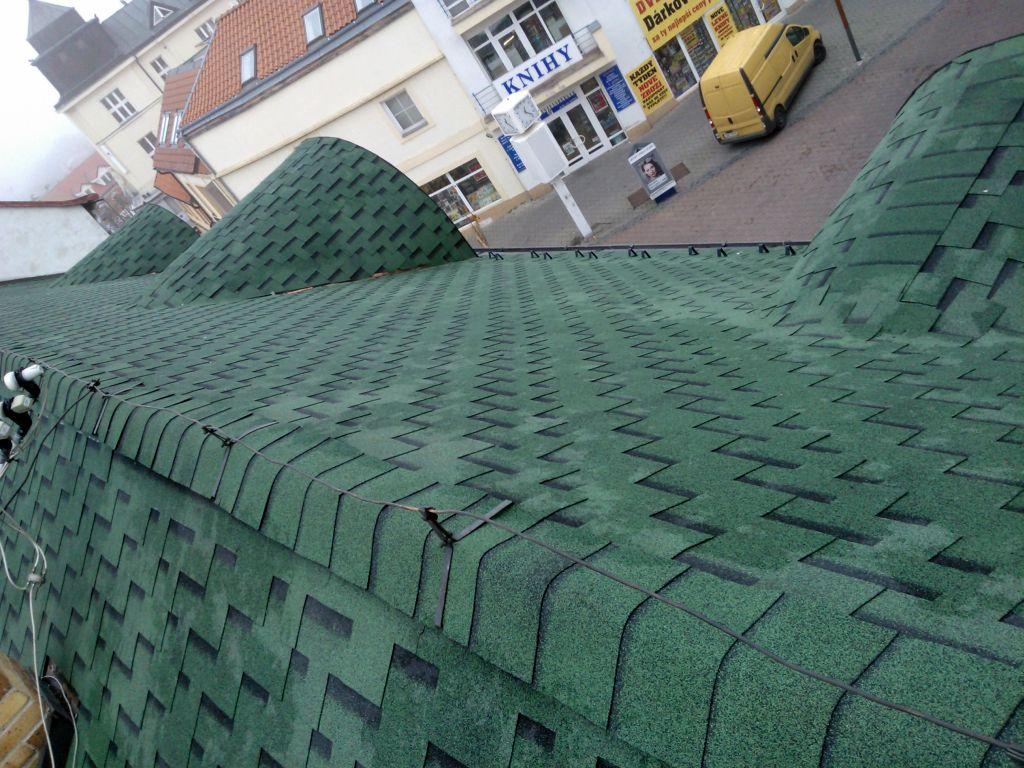 kladno-strecha-sindel-004