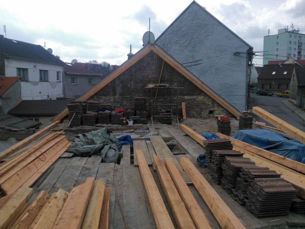kladno-rekonstrukce-strecha-002
