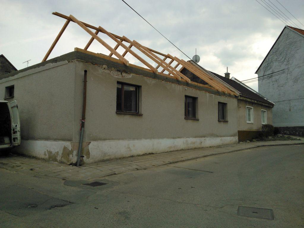 kladno-rekonstrukce-strecha-006