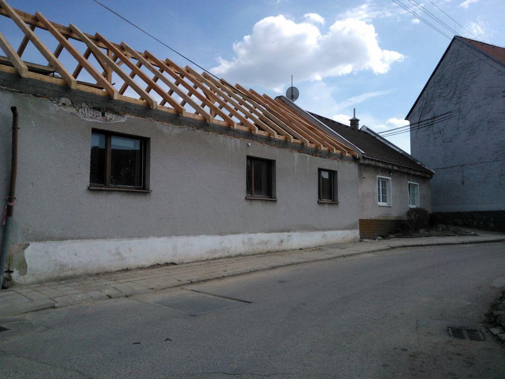 kladno-rekonstrukce-strecha-011