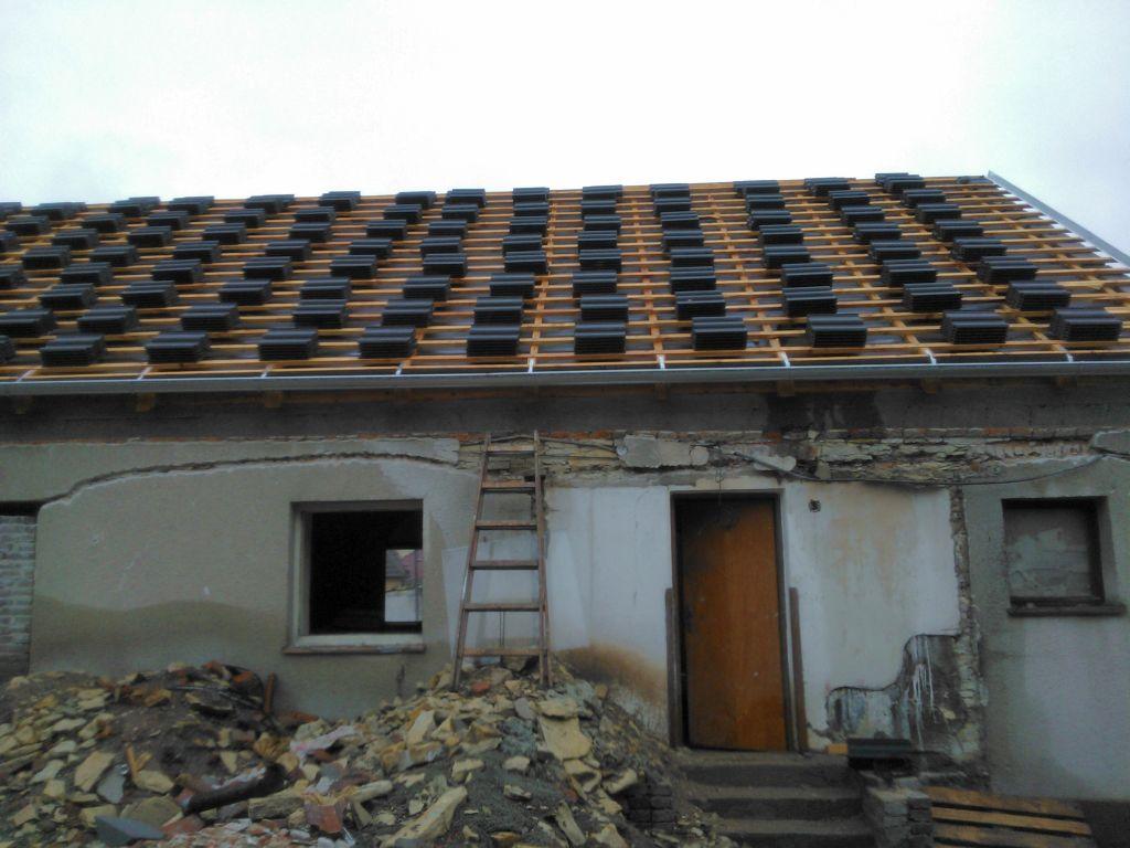 kladno-rekonstrukce-strecha-015