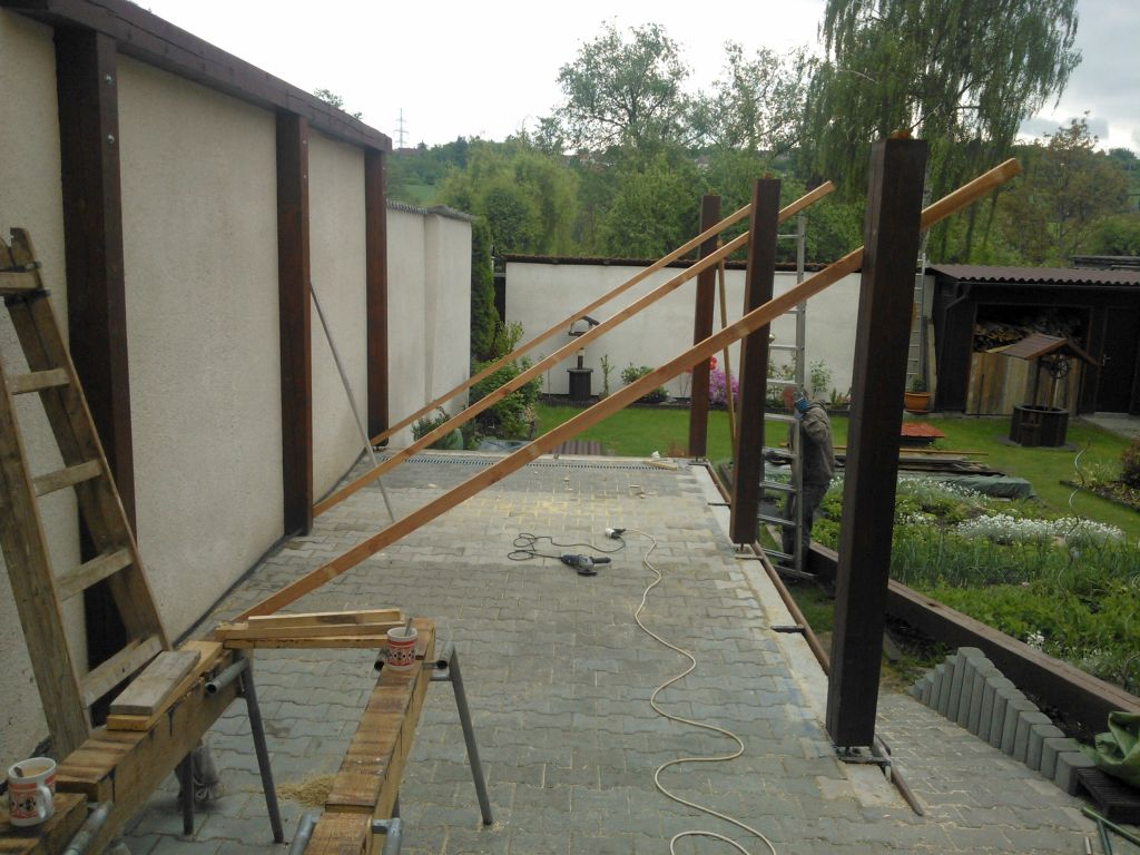 zahradni-stavby-pergola-001