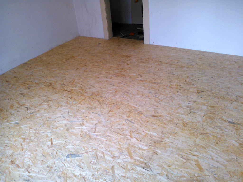 renovace-podlahy-004