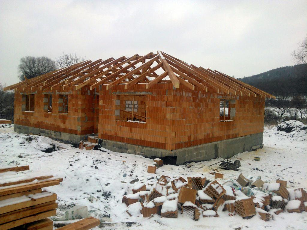 trebichovice-rd-strecha-pokladka-014