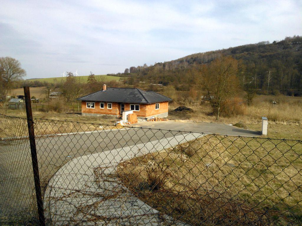 trebichovice-rd-strecha-pokladka-019