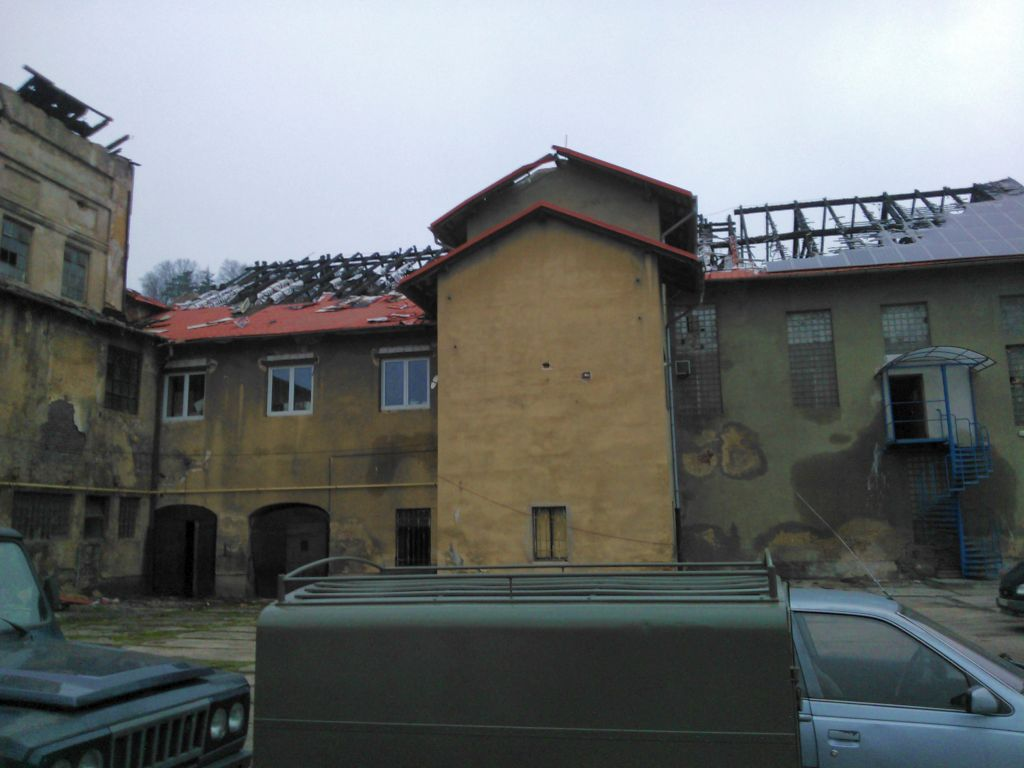 zakolany-cukrovar-strecha-rekonstrukce-004
