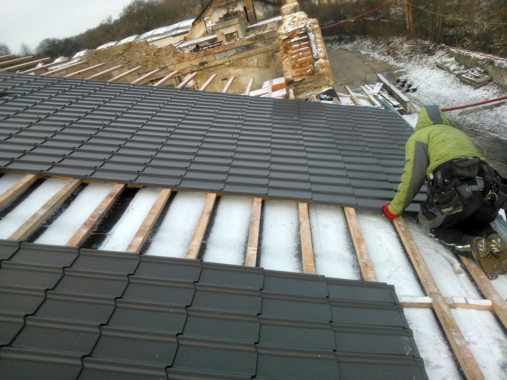 zakolany-cukrovar-strecha-rekonstrukce-008